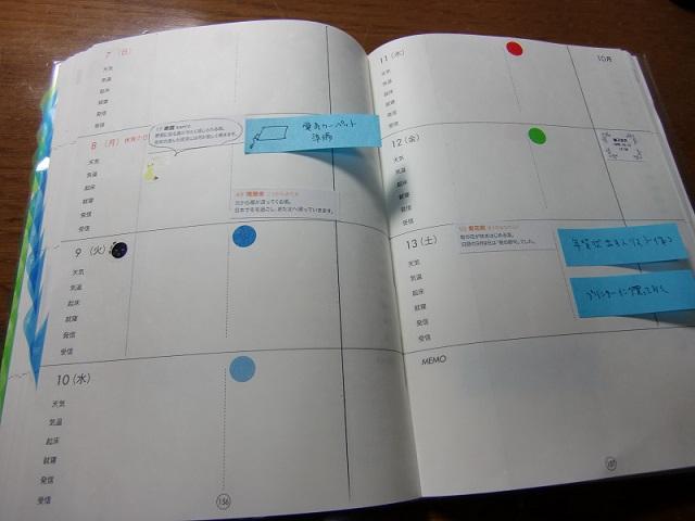 CIMG1268 - コピー.JPG